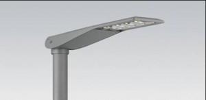 Lampe#2